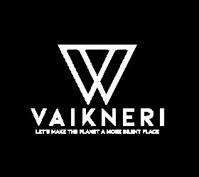 Vaikneri
